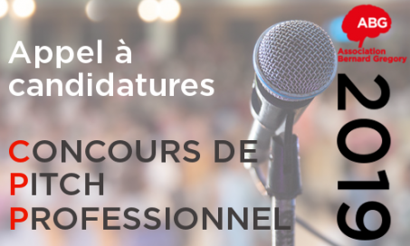 concours_pitch_ABG_19