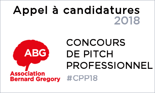 concours_pitch_ABG_18