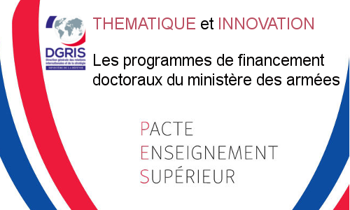 Programme_doctoral_Thematique_Innovation_2018