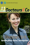 Docteurs&Co n°1