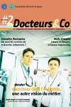 Docteurs&Co n°2