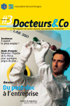 Docteurs&Co n°3