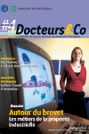 Docteurs&Co n°4