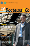DocteursCo n°6
