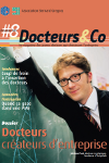 Docteurs&Co n°8