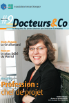 Docteurs&Co n°9