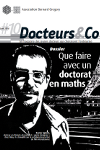 Docteurs&Co n°10