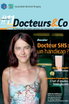Docteurs&Co n°11