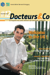 Docteurs&Co n°12