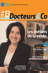 Docteurs&Co n°13
