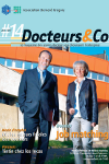 Docteurs&Co n°14