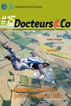 Docteurs&Co n°15