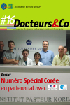 Docteurs&Co n°16