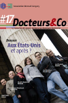 Docteurs&Co n°17