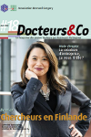 Docteurs&Co n°18