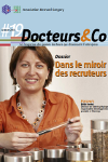 Docteurs&Co n°19