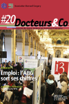 Docteurs&Co n°20