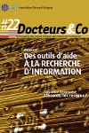 Docteurs&Co n°22