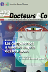 Docteurs&Co n°23
