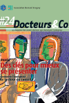 Docteurs&Co n°24