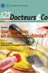 Docteurs&Co n°25