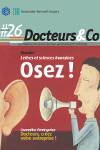 Docteurs&Co n°26