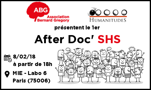 after_doc_SHS_ABG_humanitudes