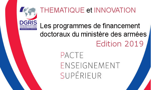 Financement_DGRIS_innovation_thematique_ABG