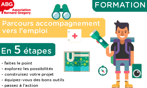accompagnement_emploi_formation_ABG