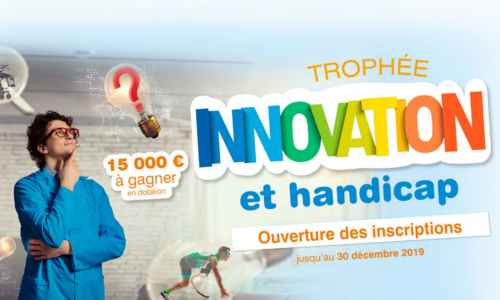 trophee_innovation_handicap_ABG