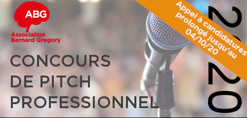 concours_pitch_ABG_20