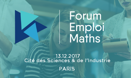 forum_emploi_maths_17