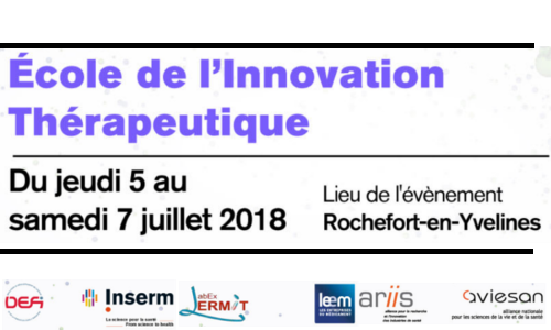 ecole_innovation_therapeutique_2018_ABG