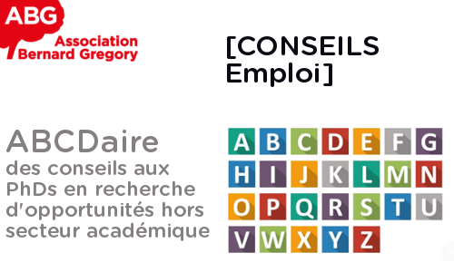 Abcdaire_conseil_emploi