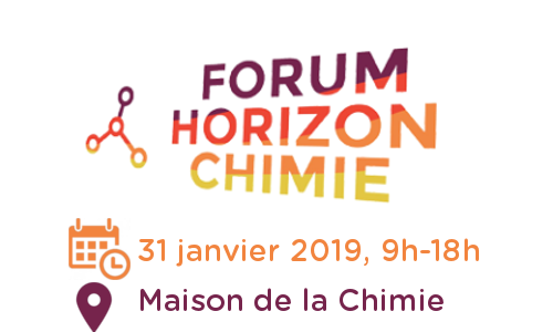 Forum_Horizon_chimie_2019