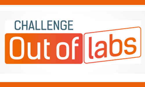 Challenge_out_of_labs_ABGè_2018