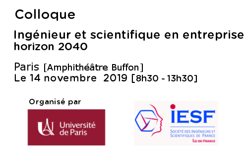 Colloque_IESF_ABG