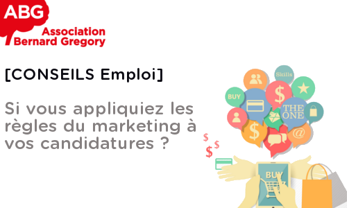 Article_conseil_marketing