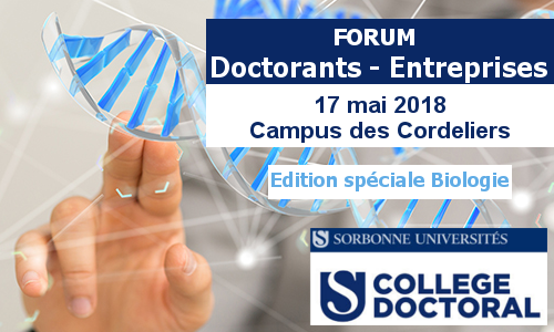 Forum_Doctorants_entreprises_Sorbonne_2018