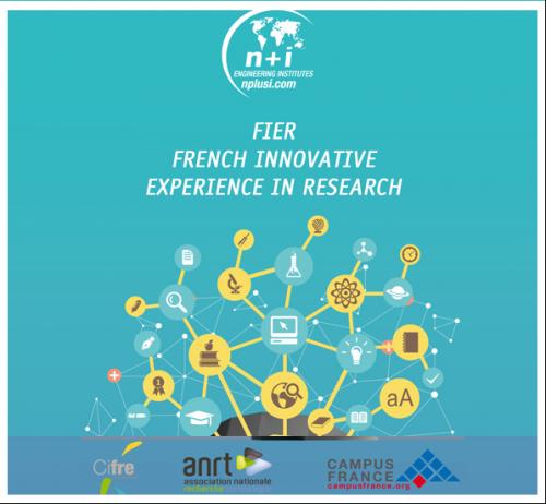 France - ABG