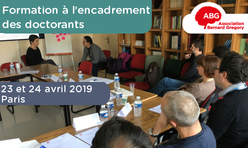 formation_encadrement_interstructures