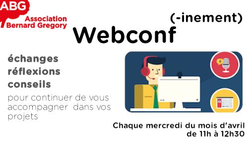 webconfinement_ABG_Article