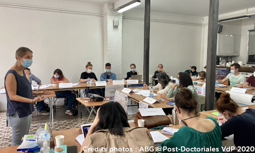 PDT_ABG_Ville_PAris_Phd_seminaire_2020