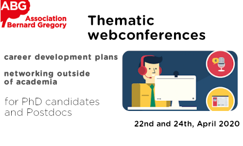 thematic_webconf_ABG