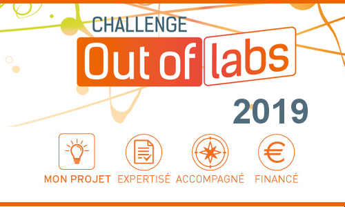 Out_of_labs_2019