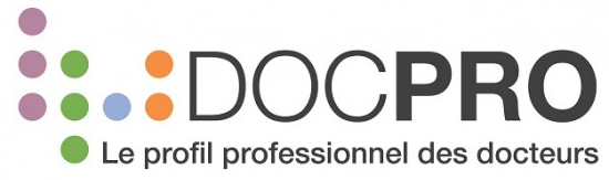 Portail DocPro