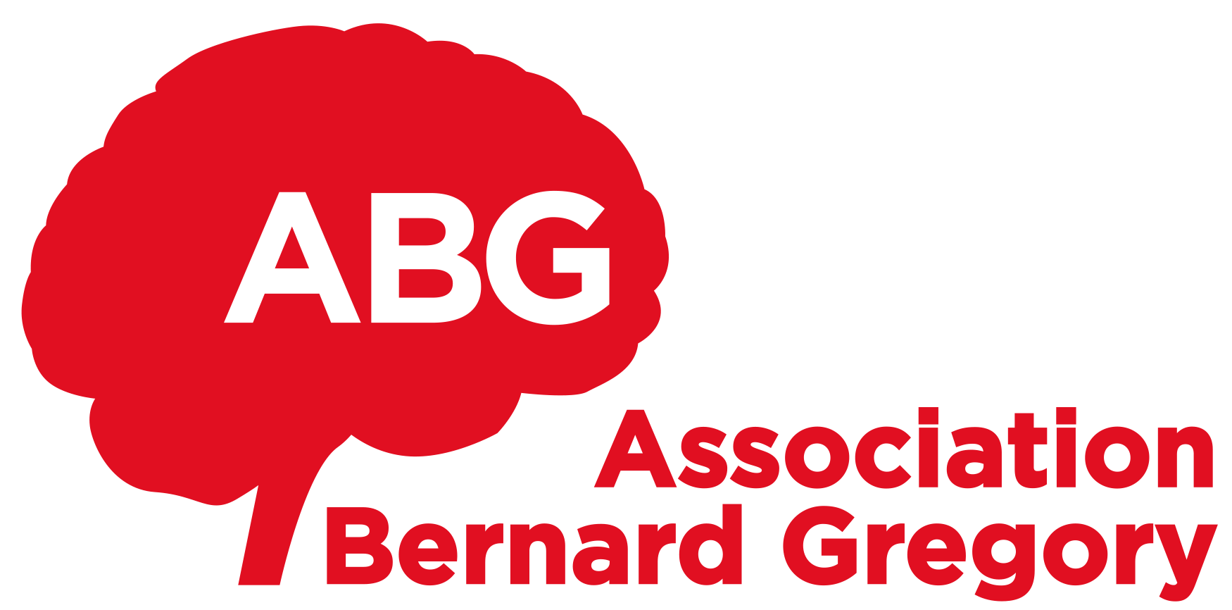 Association Bernard Gregory