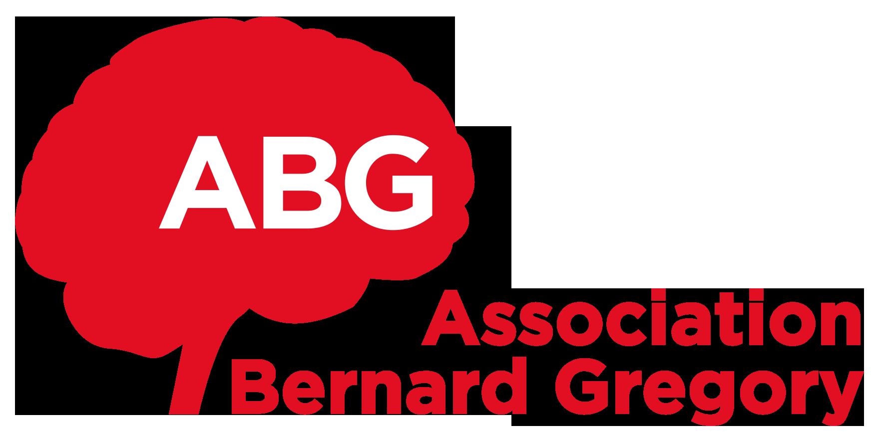 Gregory Association Association Bernard Bernard 1zOS8q