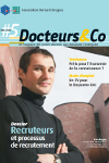 Docteurs&Co n°5