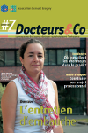 Docteurs&Co n°7
